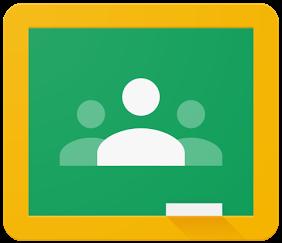 Google Classroom Login